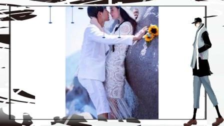 每日客照丨5月1日丨典愛映像三亞婚紗攝影
