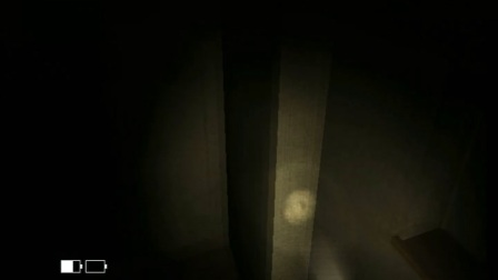小毓超恐怖游戏解说wii《恐怖体感:咒怨》被诅咒的房子 翻车