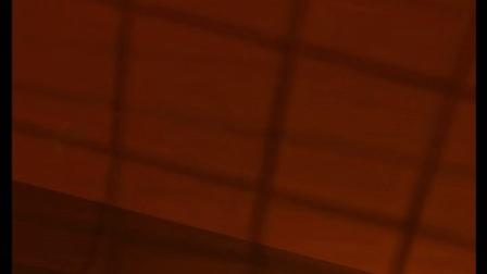 小毓超恐怖游戏解说wii《恐怖体感:咒怨》被诅咒的房子 结尾声音卡顿