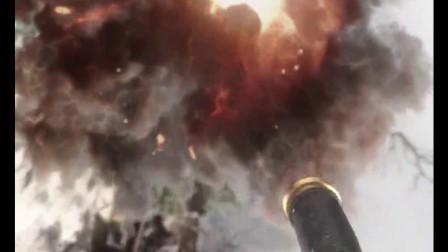 [坦克世界]最新宣传片