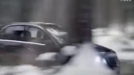 经典创意广告集锦德系典汽车广,太有才
