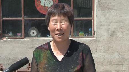 05月22日 毕拉河林业局电视新闻