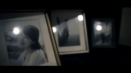 HQS珠宝广告宣传片