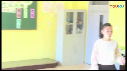 人教版小学音乐三年级下册《森林与小鸟》辽宁省抚顺(小学音乐国家级优质课示范教学视频)