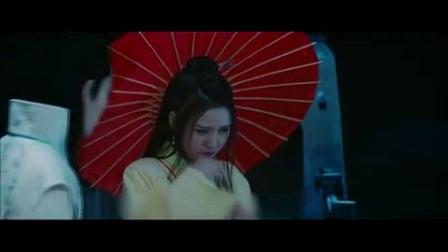 我在唐唐说电影: 最妩媚的女妖 专杀高富帅截了