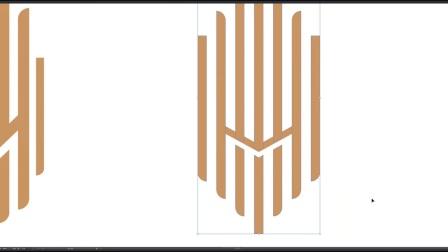 平面設計logo設計標志設計VI品牌設計