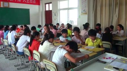 人教版初中语文七年级下册《音乐巨人贝多芬》(2017年初中语文获奖课例教学实录视频)