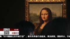 云彩drm的测试20180611视频