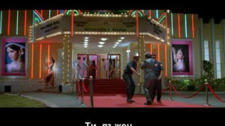 ?#26790;矣当?#20320;:印度电影《再生缘》动人插曲