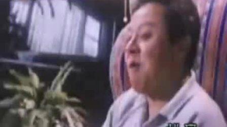 《京华春梦》in 富贵黄金屋