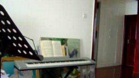 长笛学习体会《颤音及吹奏方法1》(萨克风WANG讲授)