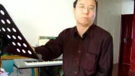 长笛学习体会《颤音及吹奏方法2》(萨克风WANG讲授)