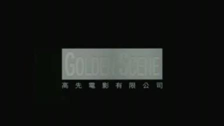 dearjohn王雪娥现场版视频- 美人妻白書专辑在线观看- 美人妻白書迅雷铺电影网