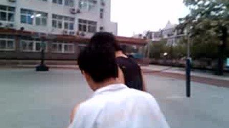 青岛九中斗牛2···哈哈,仅供娱乐,如有雷同,不胜荣幸!