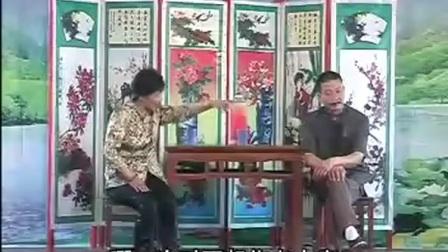 现代新淮剧铁公鸡全集(徐文彩淮剧团)