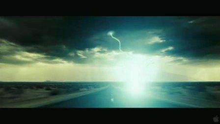 [放放上传]尼古拉斯·凯奇2010年最新电影 巫师学徒 制作特辑之Stunts