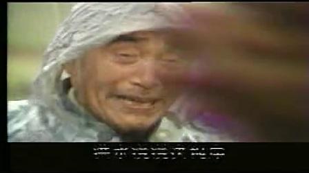 现代淮剧鸡毛蒜皮全剧