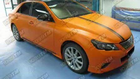 銳志改裝 汽車裝潢汽車改裝汽車裝飾汽車保養與美容