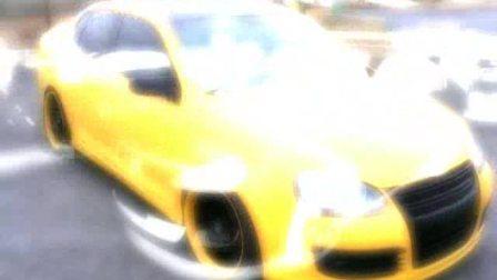 速騰改裝 汽車裝潢汽車改裝汽車裝飾汽車保養與美容