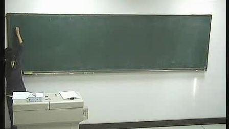 内容英语试讲面试会议记录班级初中初中图片