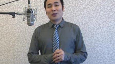 杨志勇视频发声v视频美女切科学视频图片