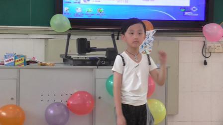 2014深圳福南小学一八班六一v小学图片盒饭小学图片