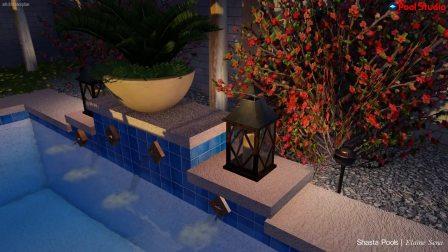 哈尔滨泳池设计,池润桑拿设备有限公司,大庆泳池设备,齐齐哈尔水泵,佳木斯泳池沙缸