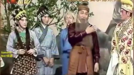 ��×旨衣�����鞒邢盗� 13�溪河畔血