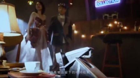 发布会:小S蔡康永重聚《真相吧!花花万物》糗