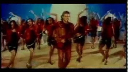 我在hindistan kino uzulmas rixta截了一段小视频