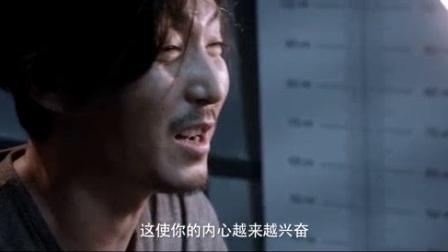 hanhuawen2499的土豆_视频主页视频副本图片