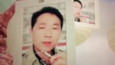 今生只为遇见你-帅帅将军演唱-妙氏音乐MV-妙不可