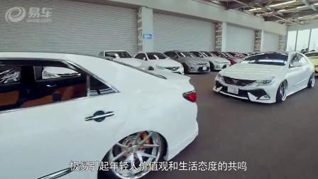 这些汽车广告词极富创意,奥迪露骨,一个品牌