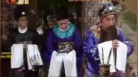 ��×旨衣�����鞒邢盗� 10琵琶��h皇