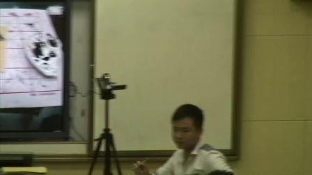 人美版高中美術繪畫《借物抒情 托物言志--中國花鳥畫》(高中美術教師參賽部優獲獎課例教學視頻)