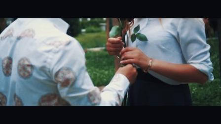 Musulmon Jumaev - Nargiza _ Мусулмон Жумаев - Н