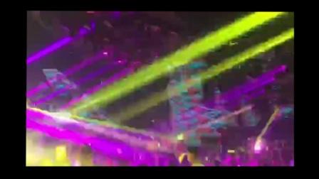 【梵音工作室MV视频】:学生MC Debo河源Party One酒吧现场