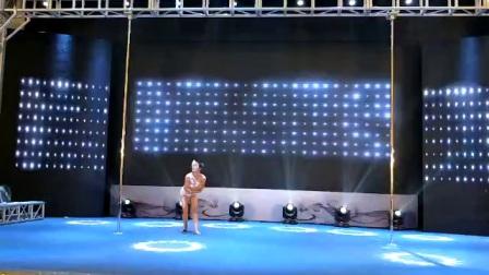 钢管舞培训山东济南钢管舞专业培训教学