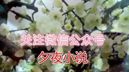 神级龙卫最新章节_花幽山月_神级龙卫在线阅读