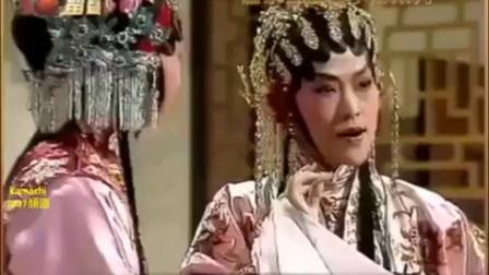 ��×旨衣�����鞒邢盗� 16林�_雪夜上梁山(上)