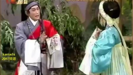 ��×旨衣�����鞒邢盗� 17林冲雪夜上梁山(下)