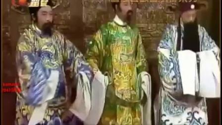 ��×旨衣�����鞒邢盗� 26�B城壁(下)