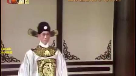 ��×旨衣�����鞒邢盗� 25�B城璧(上)