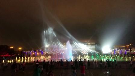 音乐喷泉20180711_194832