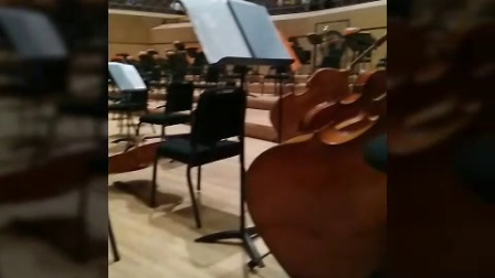 神农夜话:柴可夫斯基作品音乐会