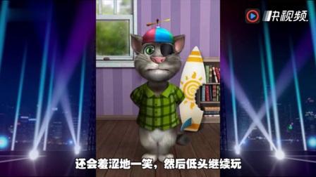 【第三十四癫】 原创陕西话搞笑视频之奇葩人才