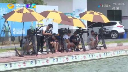 最新游钓中国第三季水库 鱼资1渔味20170711期-开沃
