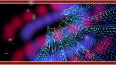 可视化音乐-0024