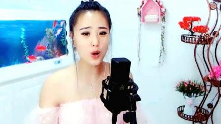 yy美女主播漫妮音乐视频《女人就要活的漂亮》
