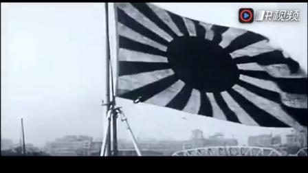 真实历史,淞沪战役中国空军首次出击六比零绝